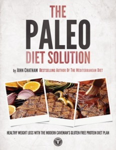 paleo_diet_solution_image