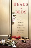 heads_in_beds_image