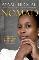 nomad_image