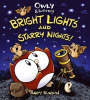owly_wormy_bright_lights_starry_nights_image