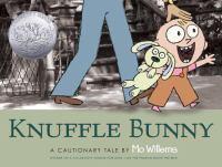 knuffle_bunny_image