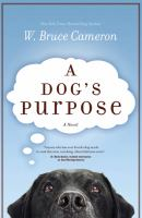dogs_purpose_image