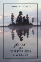 diary_wilderness_dweller_image