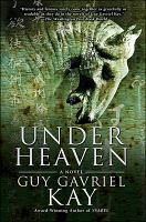 under heaven image