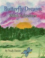 butterfly dreams image