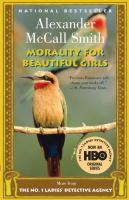 morality for beautiful girls image