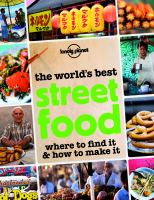 lonely planet worlds best street food image