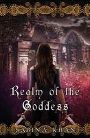 realm of the goddess image