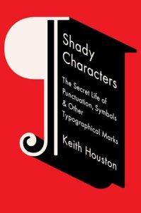 300x452xshady-characters-book.jpg.pagespeed.ic.nnIb9MHYaq