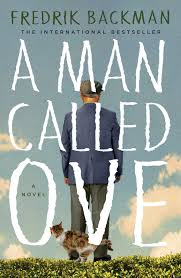 man called ove.jpg