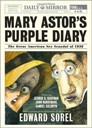 mary_astor_purple_diary
