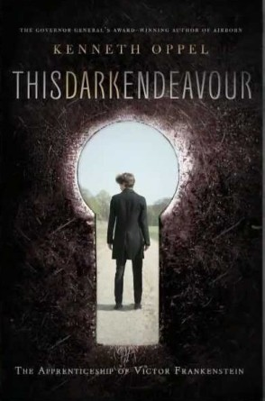 dark-endeavor