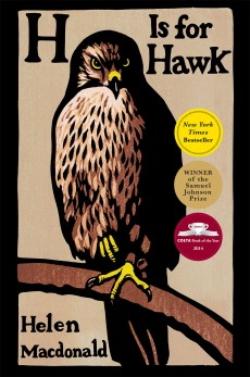 h-is-for-hawk-cover