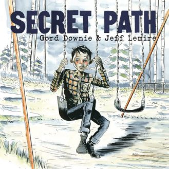 secretpath