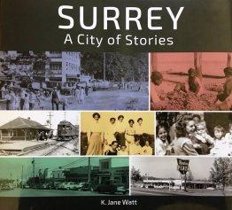 surrey-city-of-stories