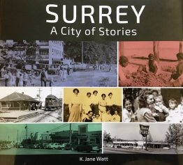 surrey-city-of-stories