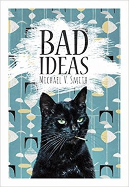 bad-ideas-michaelsmith