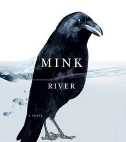 mink-river