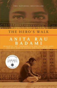 hero-walk