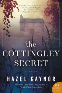 cottingley-secret
