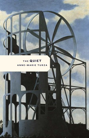 AN-TurzaTheQuiet_NEW COVER OPTIONS