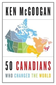50 canadians