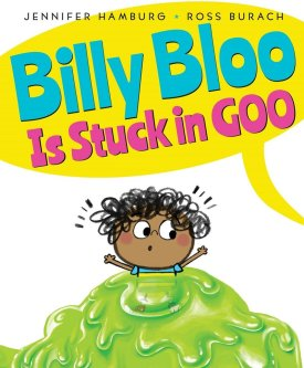 billy-bloo