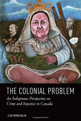 colonial-problem