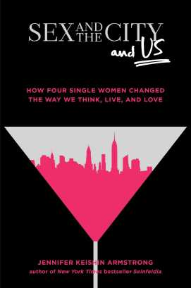 sex-and-the-city-and-us