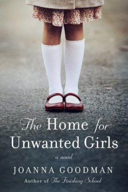 homeforunwantedgirls